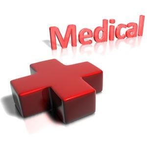 X-Medical-Symbol-1 X-Medical-Symbol-1
