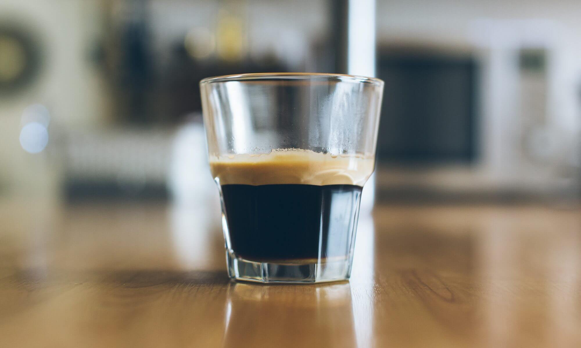 espresso-1 Espresso