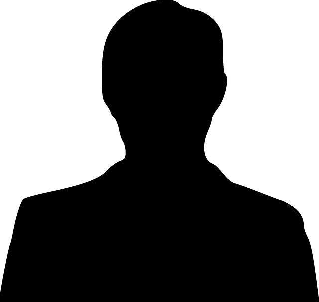 silhouette silhouette