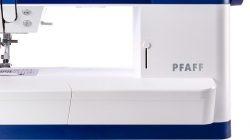 speed-slider-250x140 PFAFF ambition 610 Machine Image - Start-Up Screen