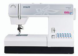 VSM12030024-250x180 PFAFF Select 150