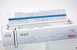 VSM12030025-250x161 PFAFF Select 150