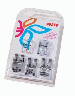 VSM12050024-250x319 PFAFF Select 150 Anniversary Edition