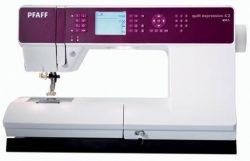 VSM13020020-250x161 Quilt Expression 4.2