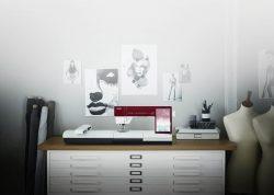 VSM16030006-250x178 Machine Designers Studio