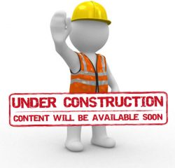 UnderConstruct-250x240 Page is under construction