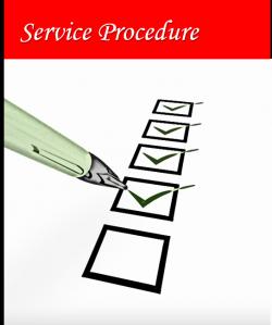 Slide11-250x299 Servicing