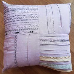 cushion2-250x250 cushion2