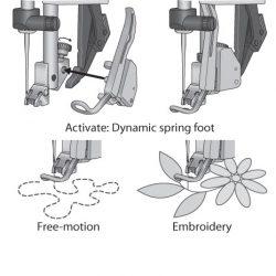 871b585c-5a78-4a80-8e5a-db12c041b066-250x250 Dynamic Spring Foot 6D