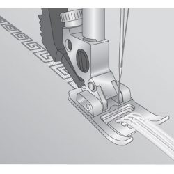 cord-2-250x250 cord 2