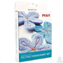 pfaff-felting-set-250x250 pfaff-felting-set
