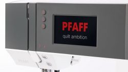 ambition630E1-250x140 Color Touch Screen