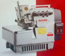 MO5154-a-250x216 MO5154 a