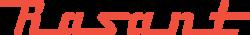 rasant-logo-250x35 rasant-logo