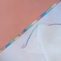 serger-overlock-200x200-1 Beissel Needles: Domestic - Serger/Overlocker