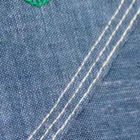 universal-triple-200x200-1 Beissel Needles: Domestic - Universal Triple