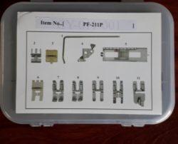 pf211p-250x202 pf211p