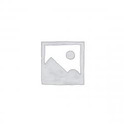 woocommerce-placeholder-250x250 woocommerce-placeholder